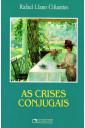 As Crises Conjugais