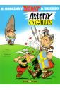Asterix: O Gaulês