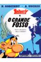 Asterix: O Grande Fosso