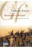 Aventura e Rotina (Topbooks)