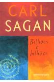 Bilhões e Bilhões