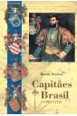 Capitães do Brasil (1500-1572)