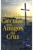 Carta Circular aos amigos da cruz