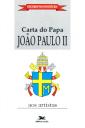 Carta do Papa João Paulo II aos artistas