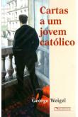 Cartas a Um Jovem Católico