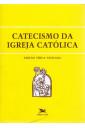 Catecismo da Igreja Católica (Versão Menor)