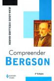 Compreender Bergson