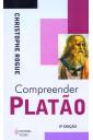 Compreender Platão