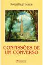 Confissões de um Converso