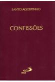 Confissões (Paulus - Edição de Bolso)