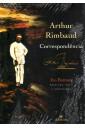 Correspondência (Rimbaud)