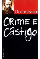 Crime e Castigo (L&PM)