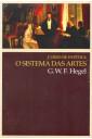 Curso de Estética: O Sistema das Artes