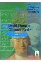 Coleção História Essencial da Filosofia (aula 22) - David Hume e Thomas Reid