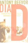 Dia D: A Batalha Pela Normandia