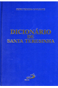 Dicionário de Santa Teresinha