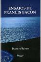 Ensaios de Francis Bacon