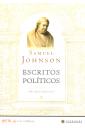 Escritos Politicos