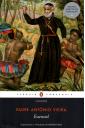 Essencial (Padre Antônio Vieira)
