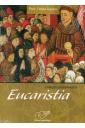 Eucaristia (Canção Nova)