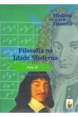Coleção História Essencial da Filosofia (aula 20) - Filosofia na Idade Moderna