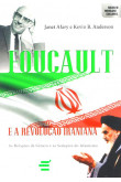 Foucault e a Revolução Iraniana