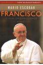 Francisco - O Papa da Simplicidade