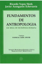Fundamentos de Antropologia: Um Ideal de Excelência Humana