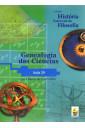 Coleção História Essencial da Filosofia (aula 29) - Genealogia das Ciências