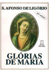 Glórias de Maria