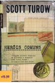 Heróis Comuns