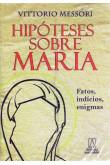 Hipóteses Sobre Maria