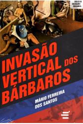 Invasão Vertical dos Bárbaros