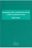 Investigações Sobre o Entendimento Humano e Sobre os Princípios
