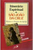 Itinerário Espiritual de São João da Cruz