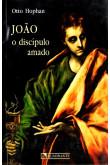 João - O Discípulo Amado