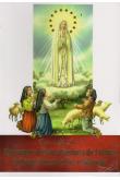 Mensagem de Nossa Senhora de Fátima: O Plano Divino de Paz e Salvação