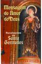 Revelações de Santa Gertrudes I