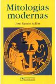 Mitologias Modernas