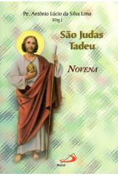 Novena de São Judas Tadeu