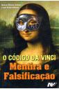 O Código da Vinci - Mentira e Falsificação
