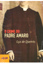 O Crime do Padre Amaro (BestBolso)