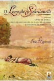 O Livro de Scardanelli