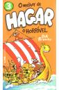 O Melhor de Hagar, o Horrivel - Vol 3