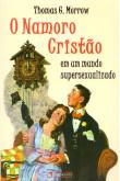 O Namoro Cristão