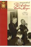O Pensamento de Dom Antonio de Castro Mayer