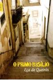 O Primo Basílio (BestBolso)