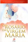 O Rosário da Virgem Maria