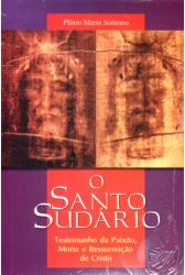 O Santo Sudário (Artpress - Kit)