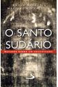O Santo Sudário (Paulus)